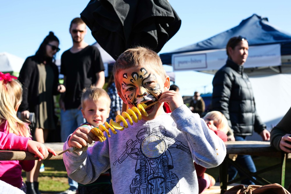 Face painting (8 of 8).jpg