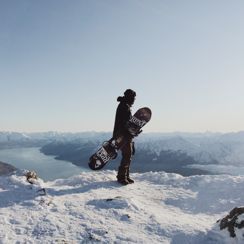 The Remarkables.jpeg