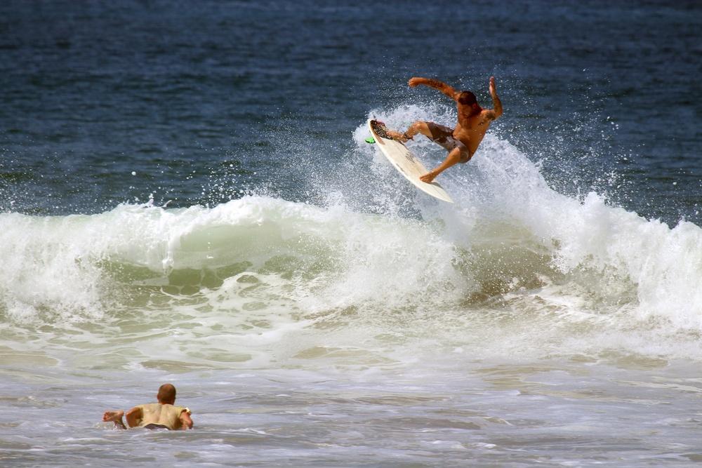 surfer.jpeg
