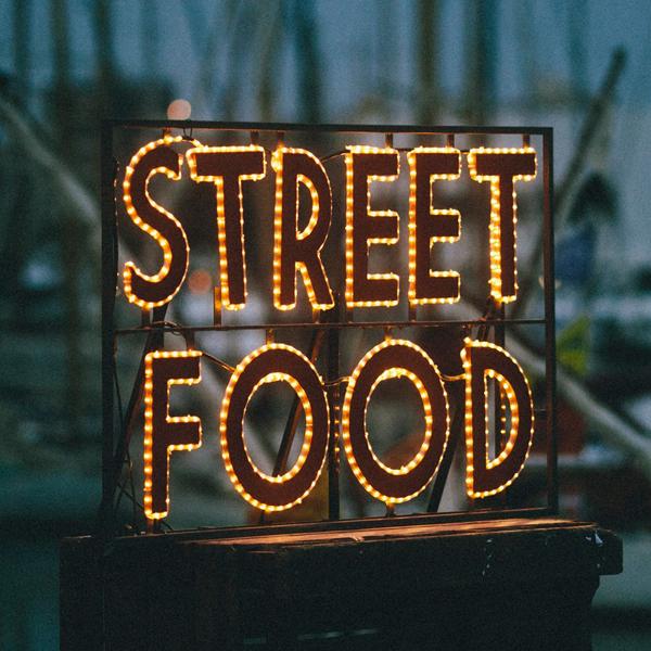 Street-Food-Promo.jpg