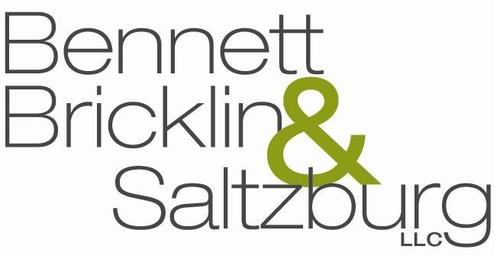 Bennett Bricklin & Saltzburg