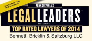 LegalLeaders_2014PA.jpg