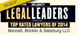 LegalLeaders_2014NJ.jpg