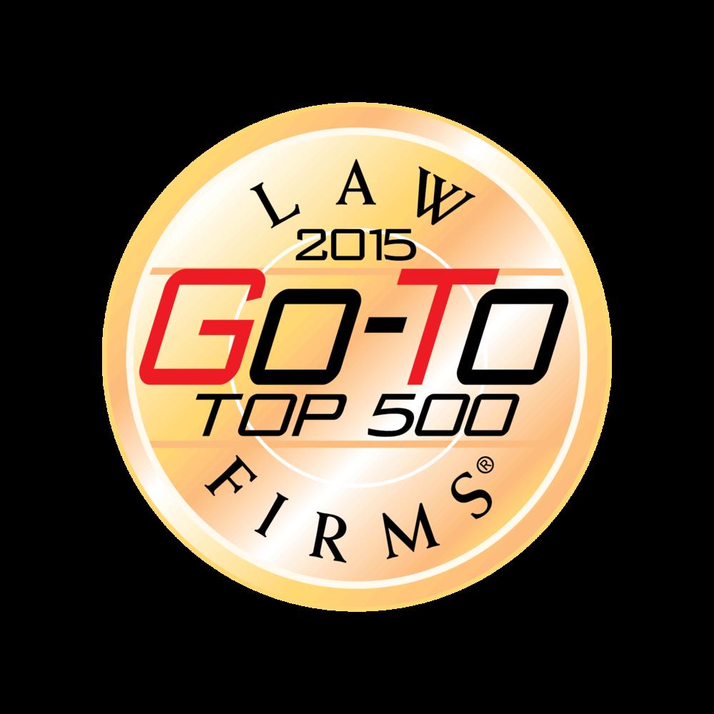 Top 500 logo 2015.png