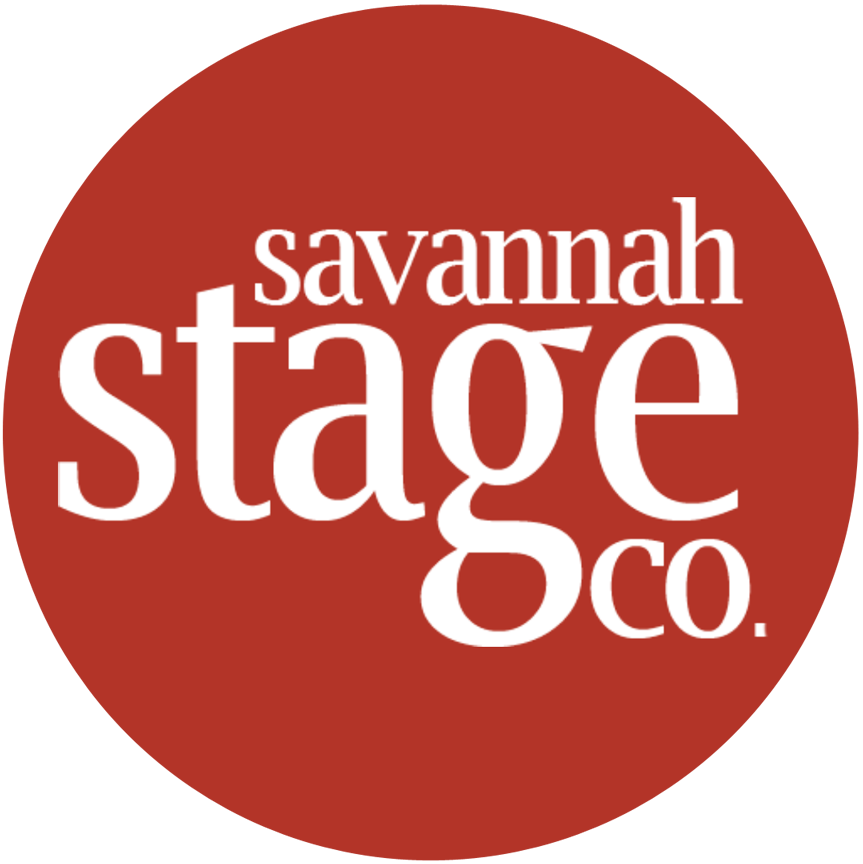 Savannah Stage Company