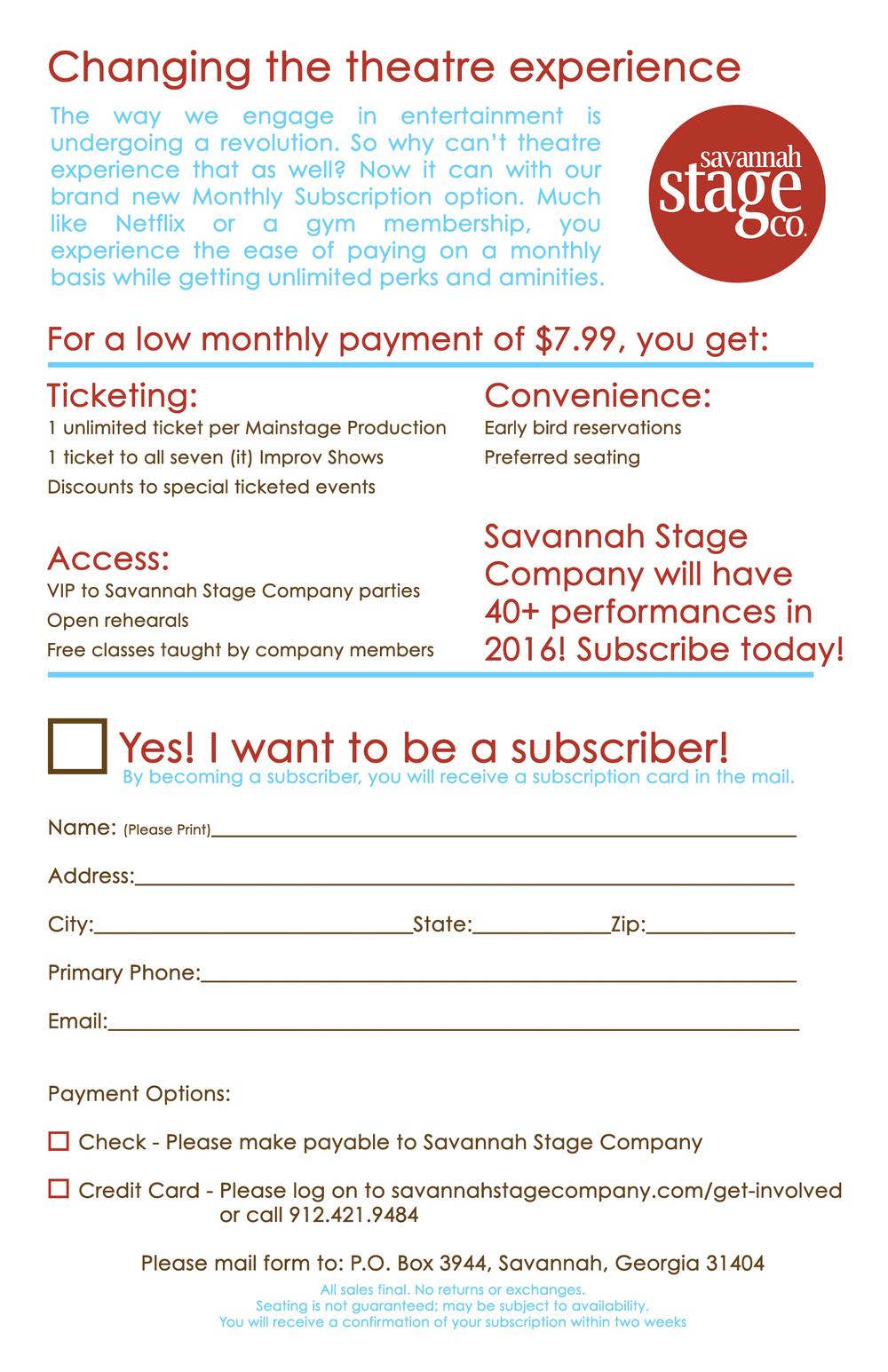 2016 Monthly Subscription inside.jpg
