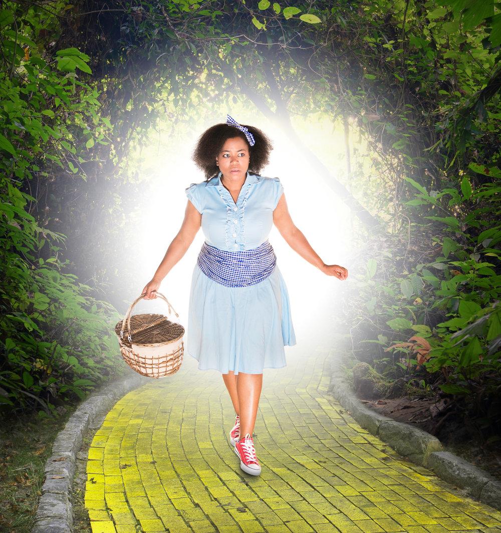 SSC_WizardOfOzPromo-111-Dorothy_1a.jpg