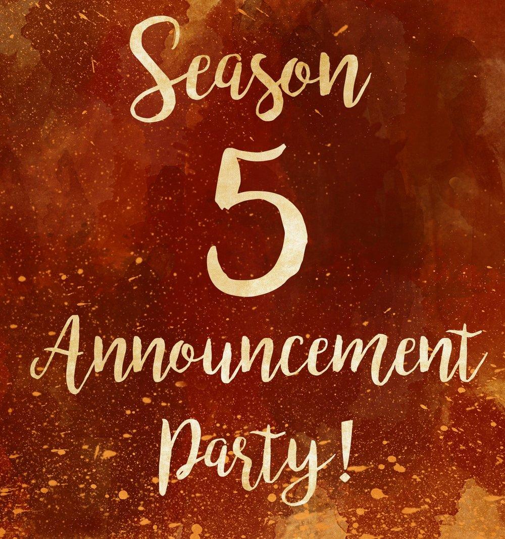 season5-announcement-party-2016-final(1).jpg