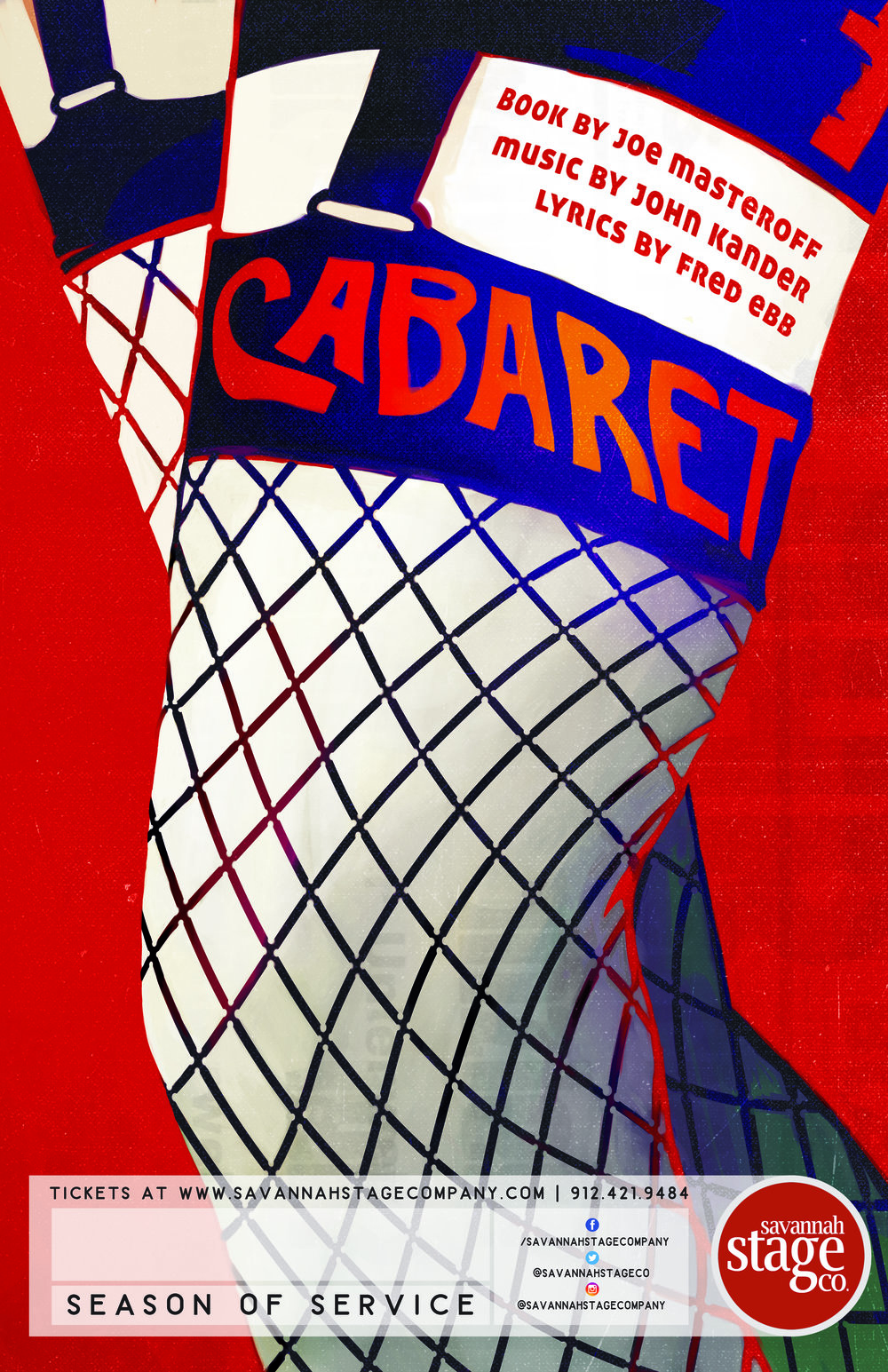 ssc_cabaret.jpg