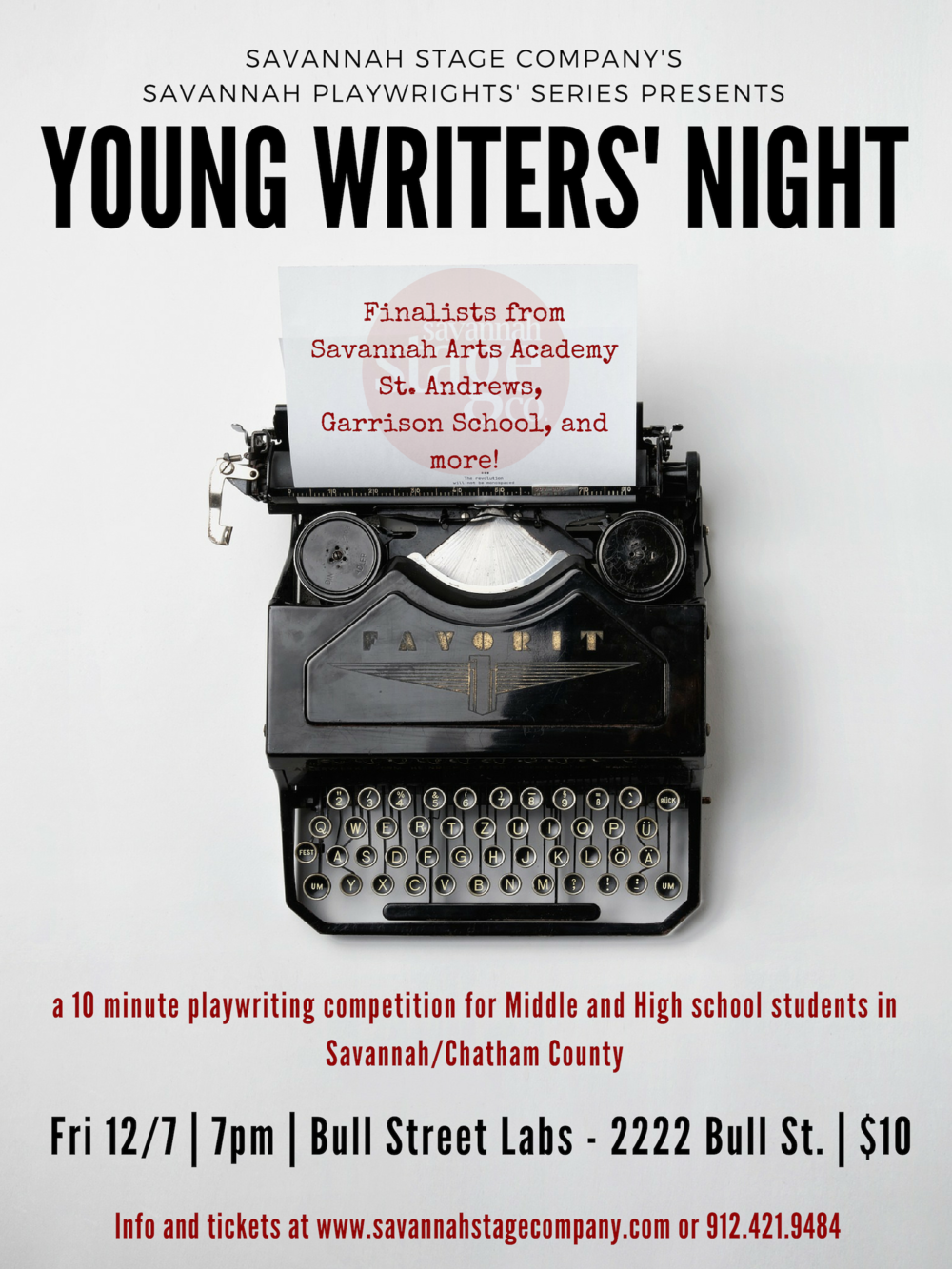 Young writers' night (2).png
