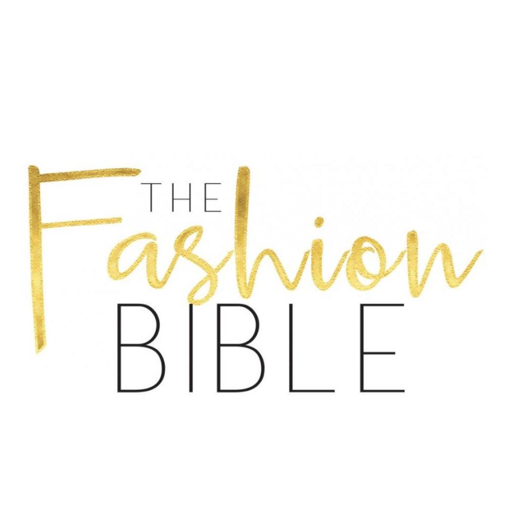 fashion bible.jpg