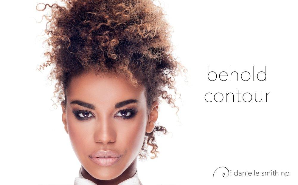 be hold contour.jpg