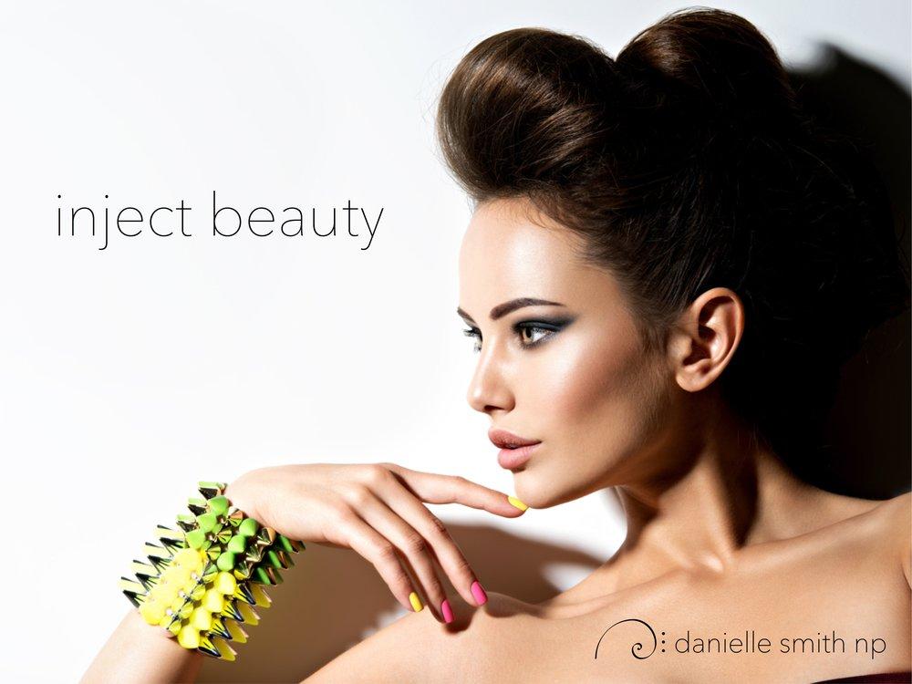 inject beauty.jpg