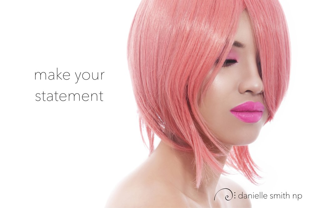 make your statement.jpg