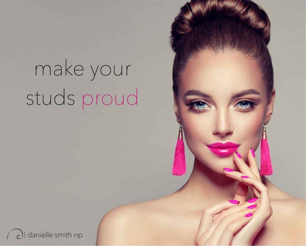 make your studs proud.jpg