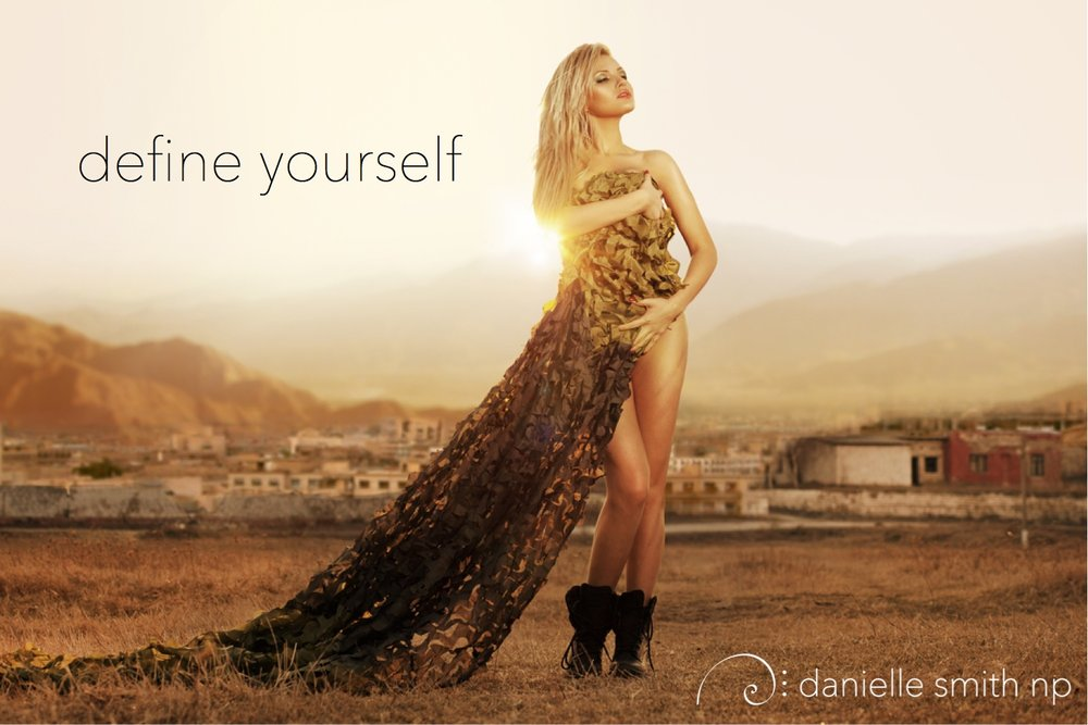 define yourself.jpg
