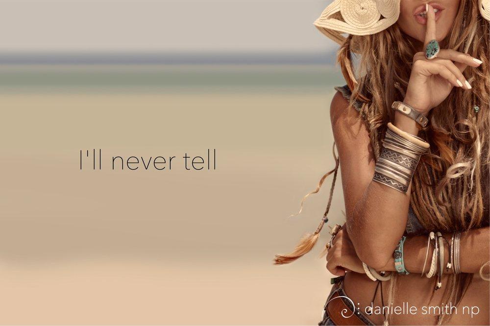 ill never tell.jpg