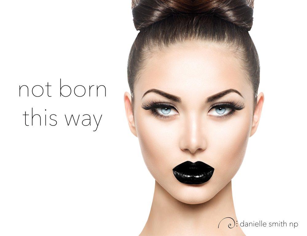 not born this way.jpg