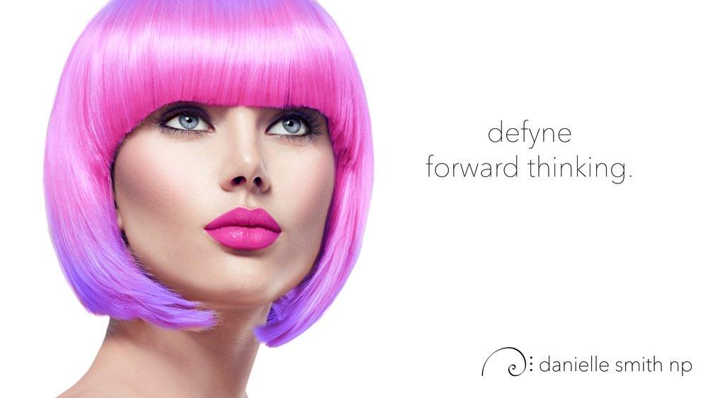 defyne forward thinking.jpg