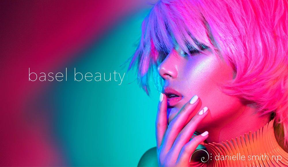 basel beauty ds.jpg