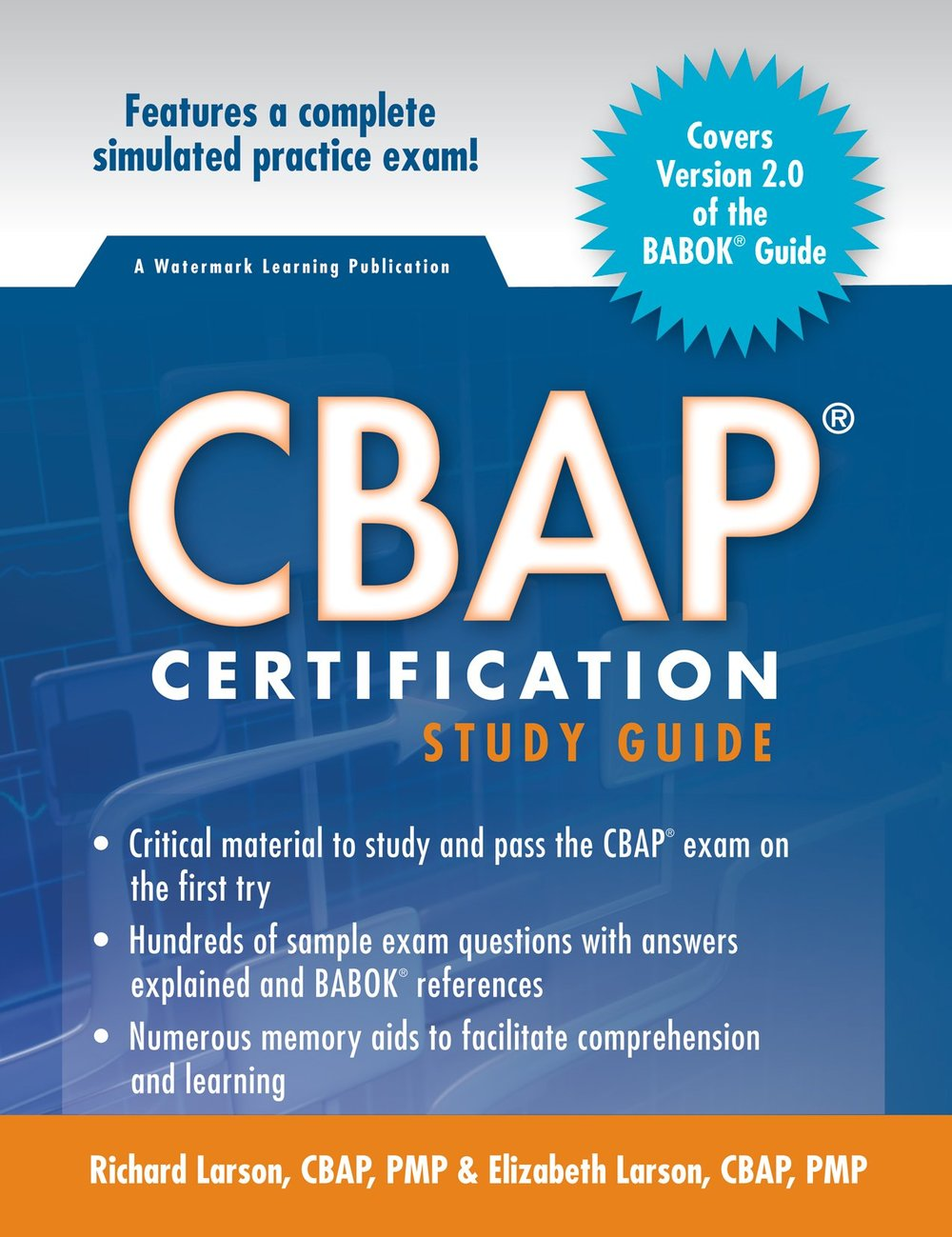 Ccba certification dayle beyer this outline is subject to change 1betcityfo Gallery