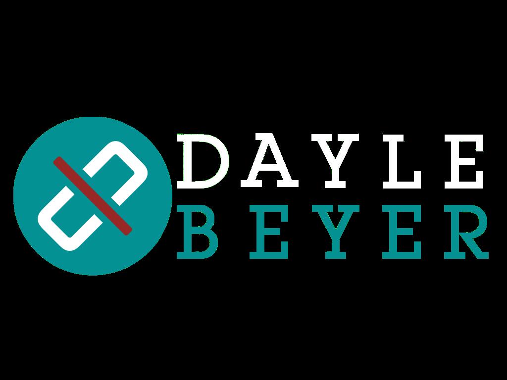 Ccba Certification Dayle Beyer