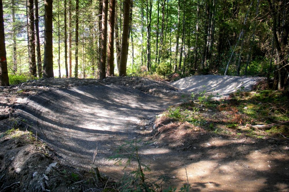 rideable_trailbuilding_flow_one 34.jpg