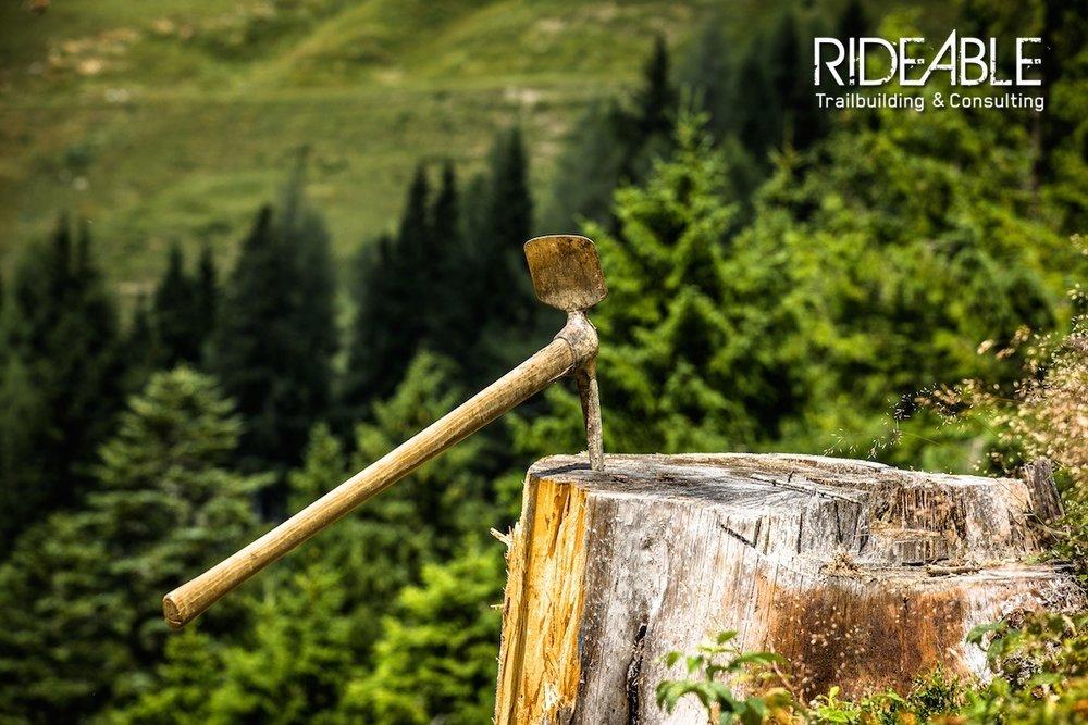 rideable_dienten_alla_ 23.jpg