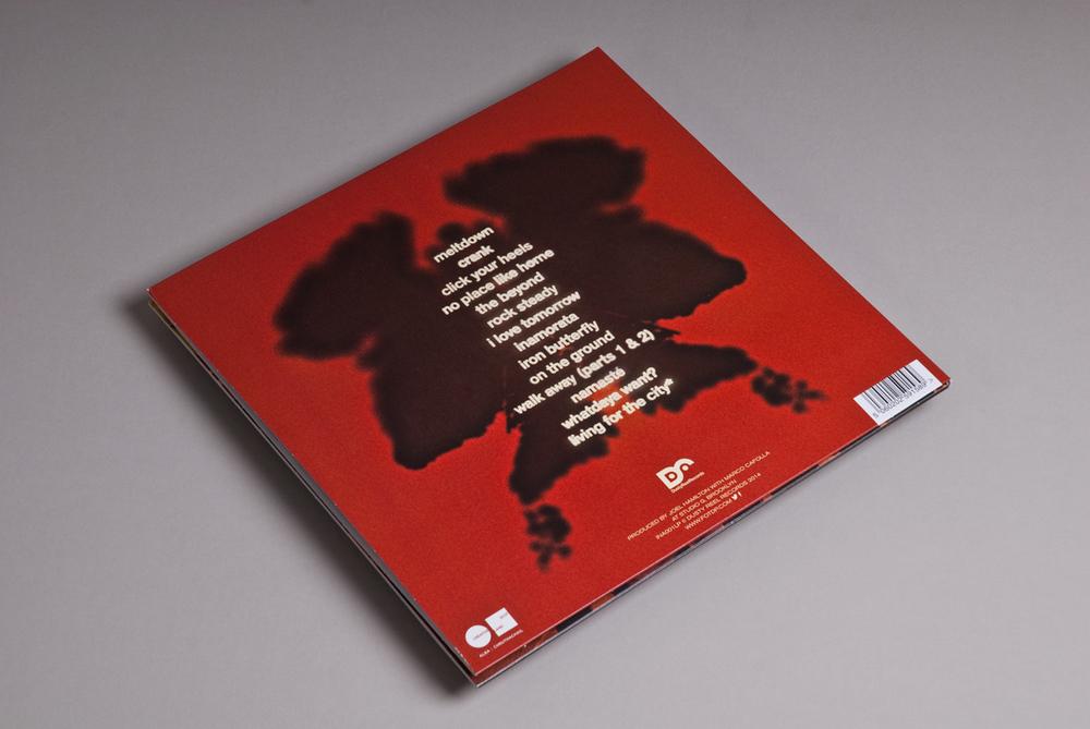 Inamorata-Vinyl-Back-Cover.jpg