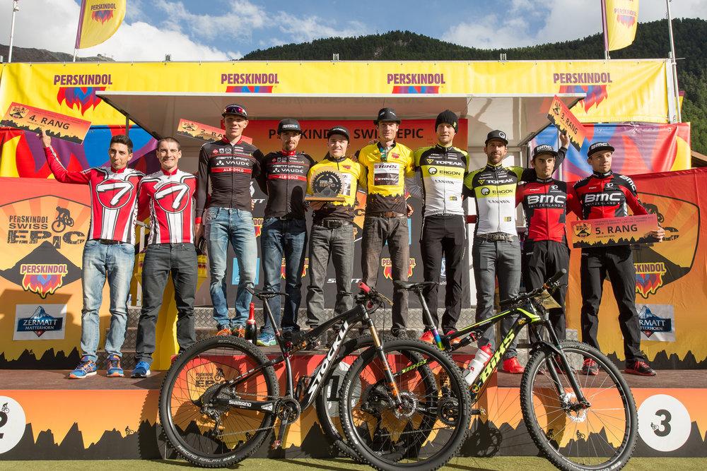 PERSKINDOL_SWISS_EPIC_stage5_final-podium-EPIC-Men_credit_lightmoment.ch.jpg