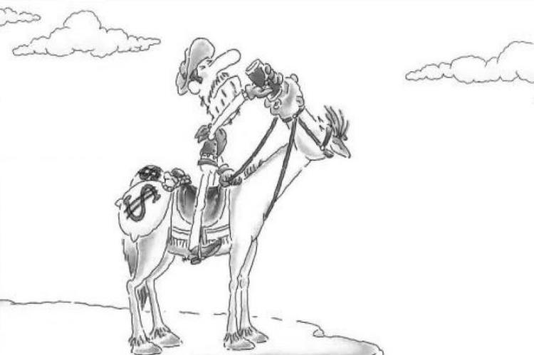 red-bull-bandit-large-5 s:w.jpg