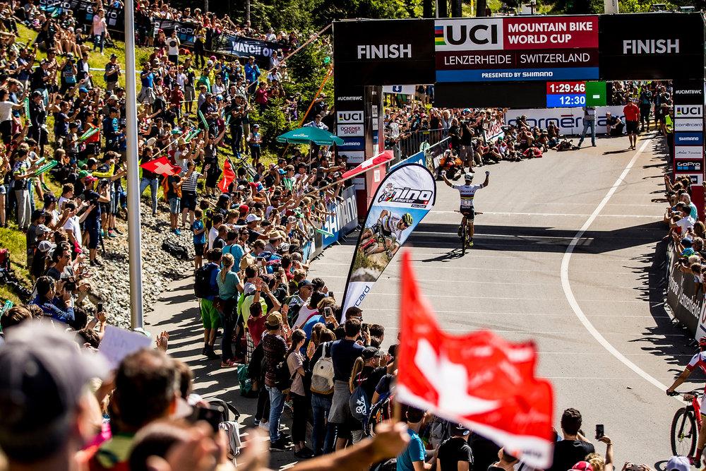Copy of UCI MTB WC Lenzerheide_2017_
