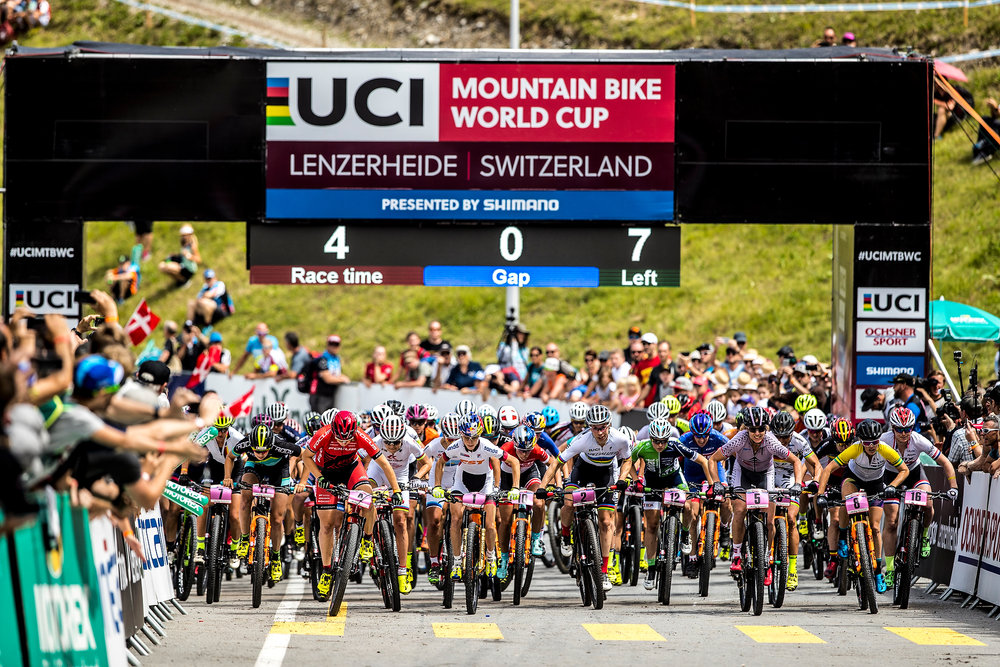 Copy of UCI MTB WC Lenzerheide_2017_Women Elite_