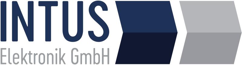 intus_logo.png