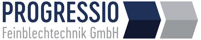 progressio_logo.png