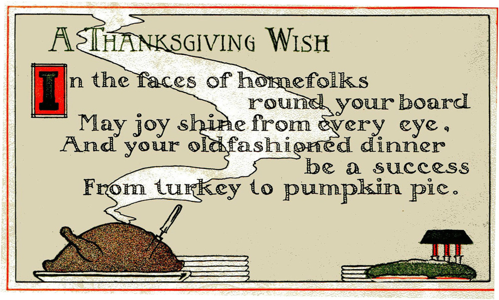 thanksgiving-wish.jpg