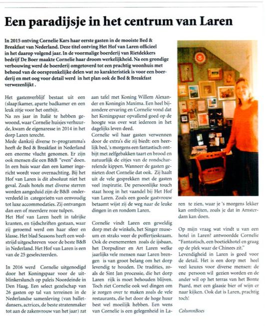 Artikel Bonte Brink.png