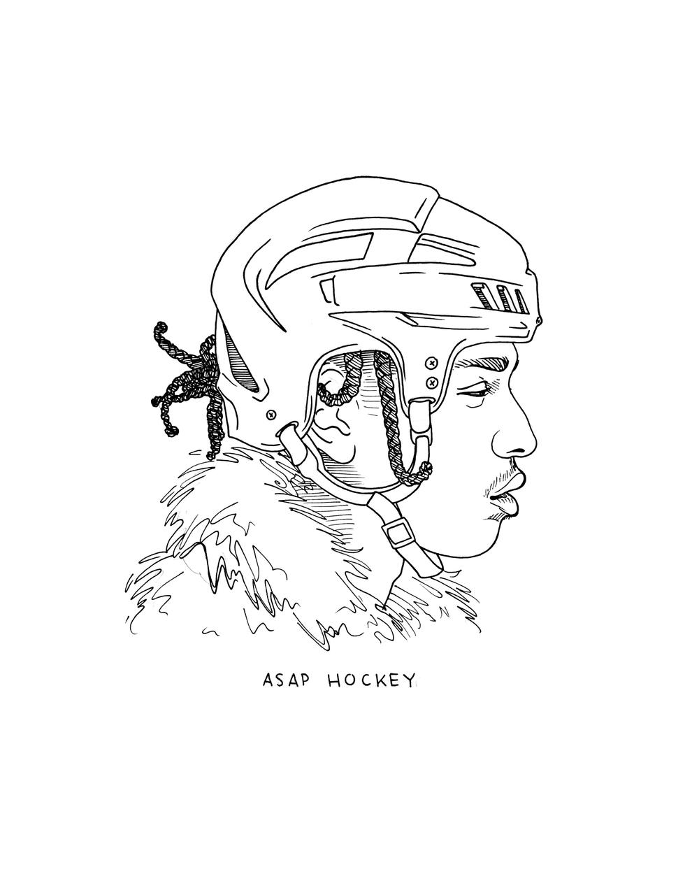 Asap_Hockey.jpg