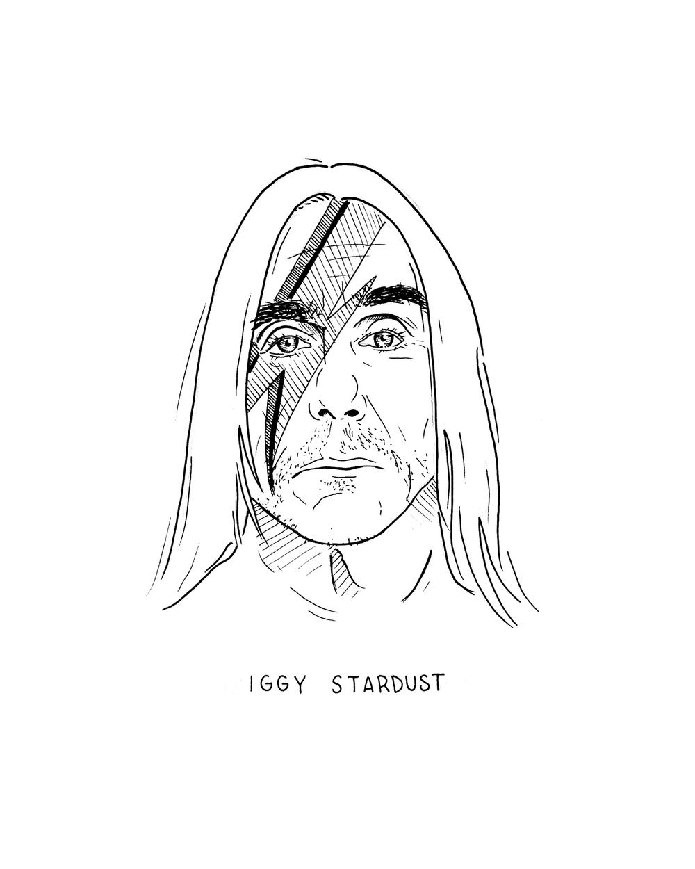 Iggy_Stardust.jpg