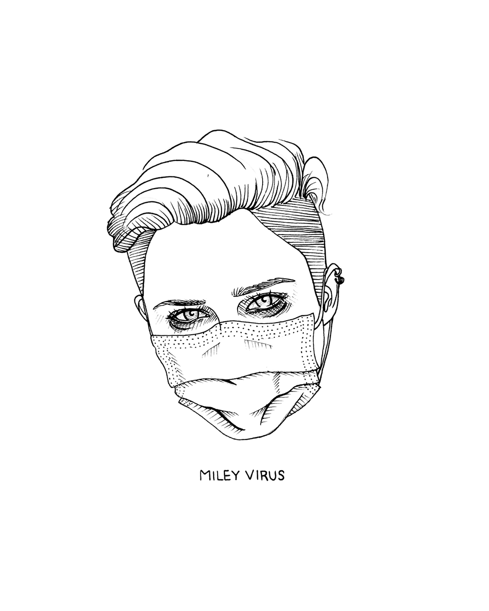 Miley_Virus.jpg