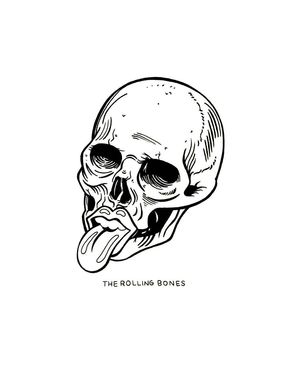 Rolling_Bones.jpg