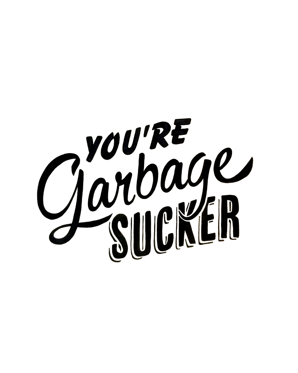 Garbage_sucker.jpg