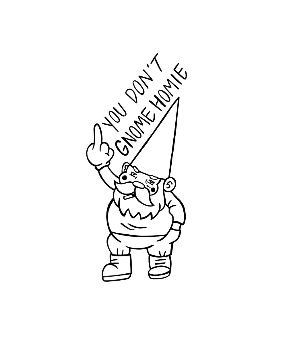 Gnome_Homie.jpg
