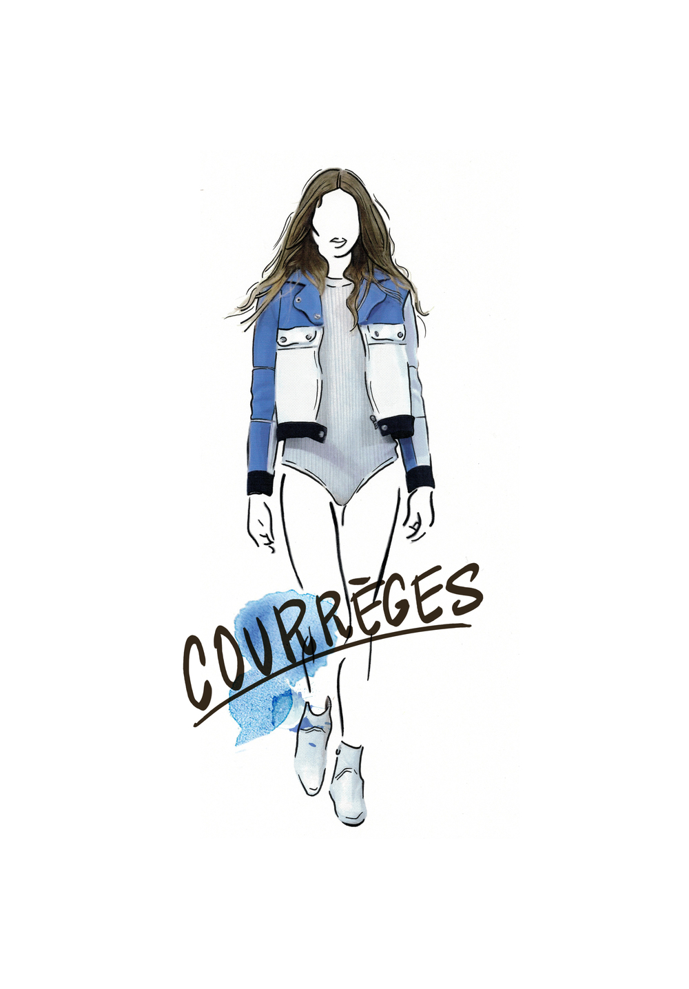 Courreges2_white.jpg