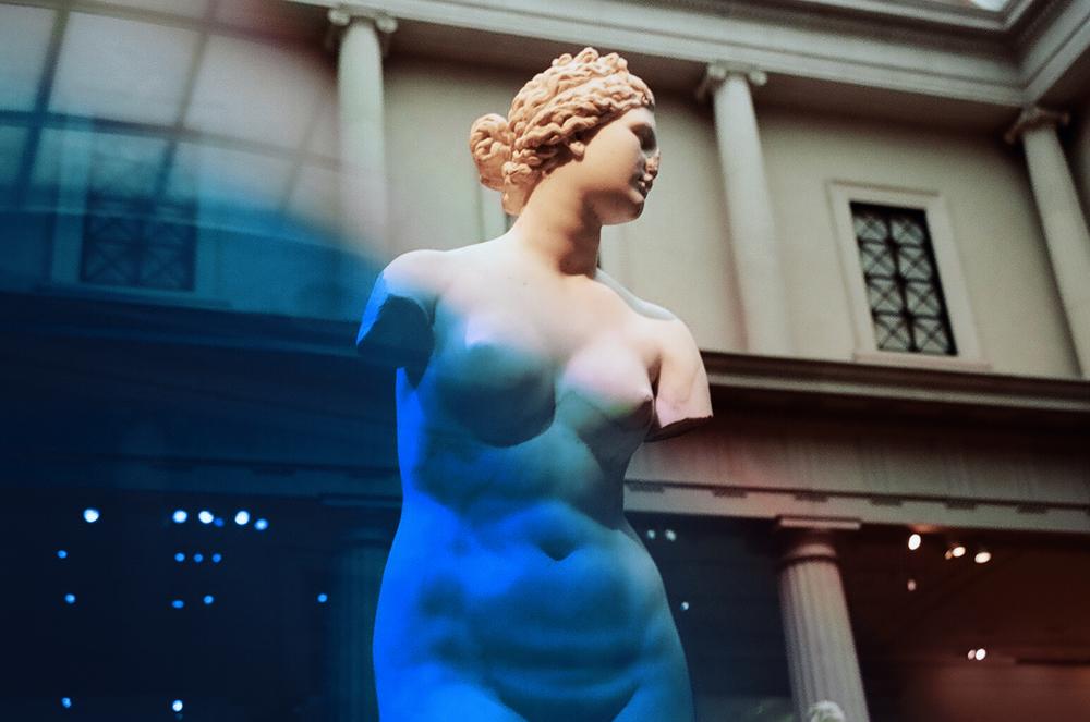 Met_Woman_Statue_Blue.jpg