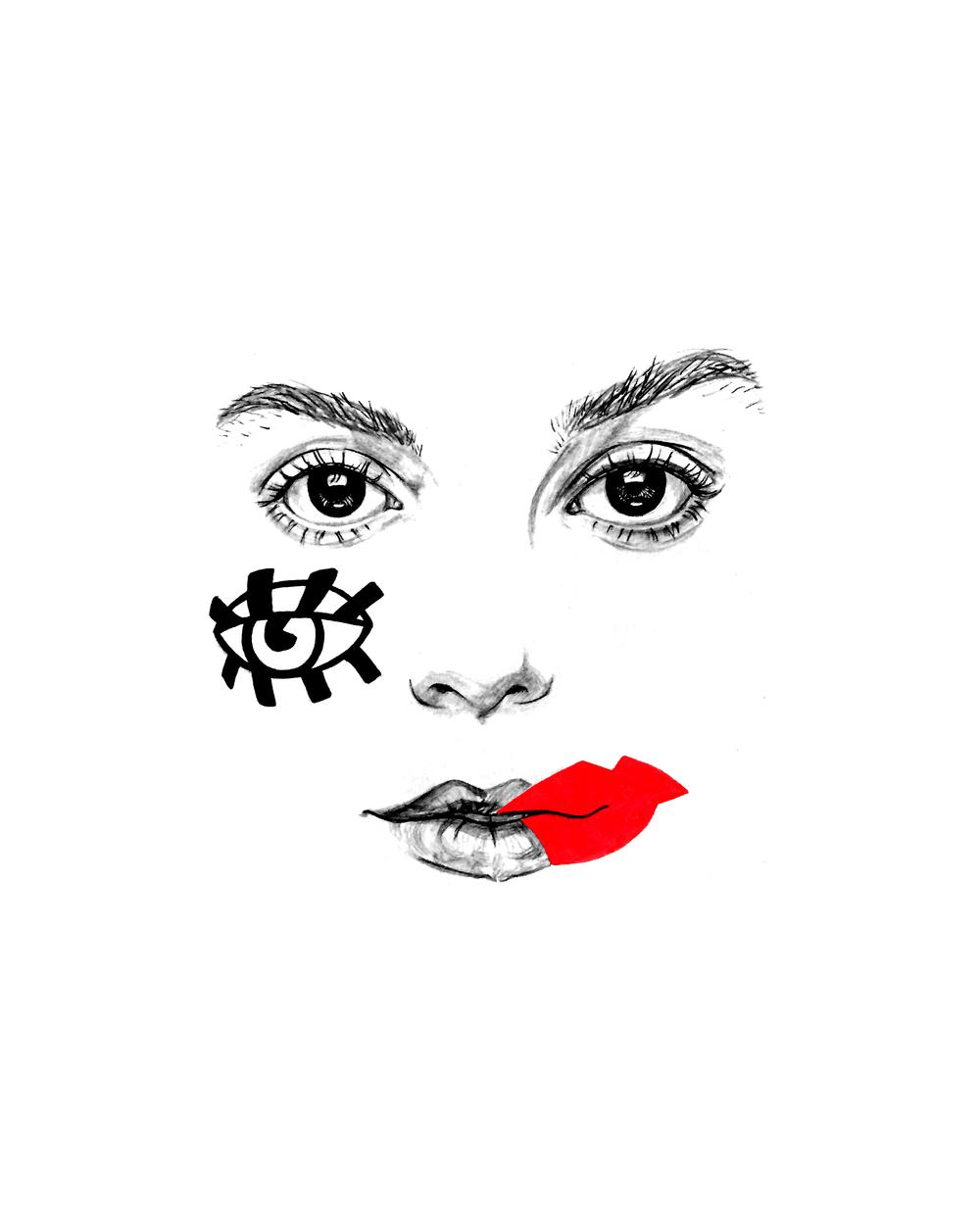 Eyes_Lips.jpg
