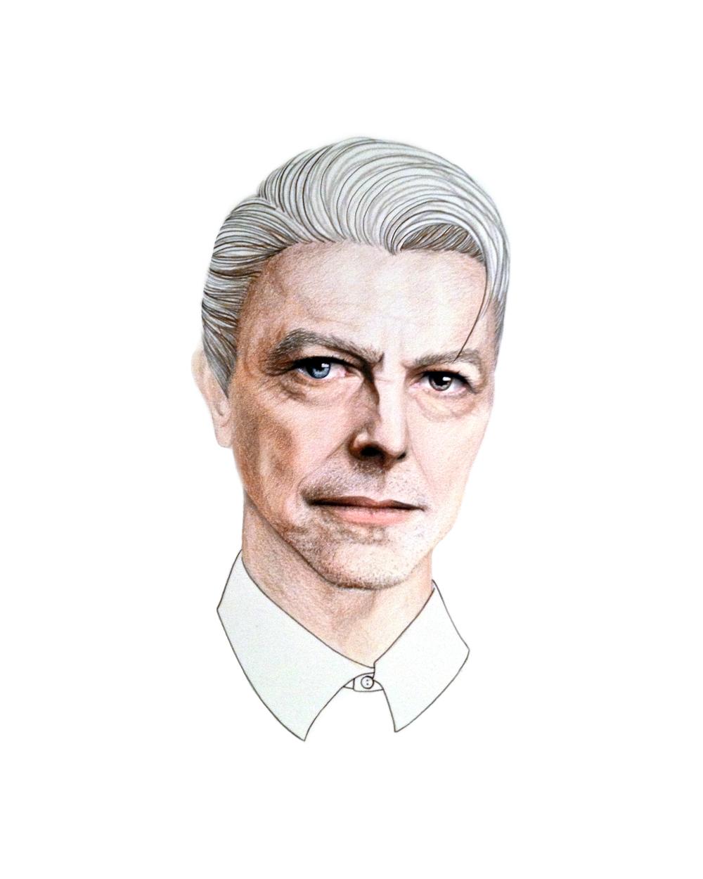 Bowie_Portrait.jpg