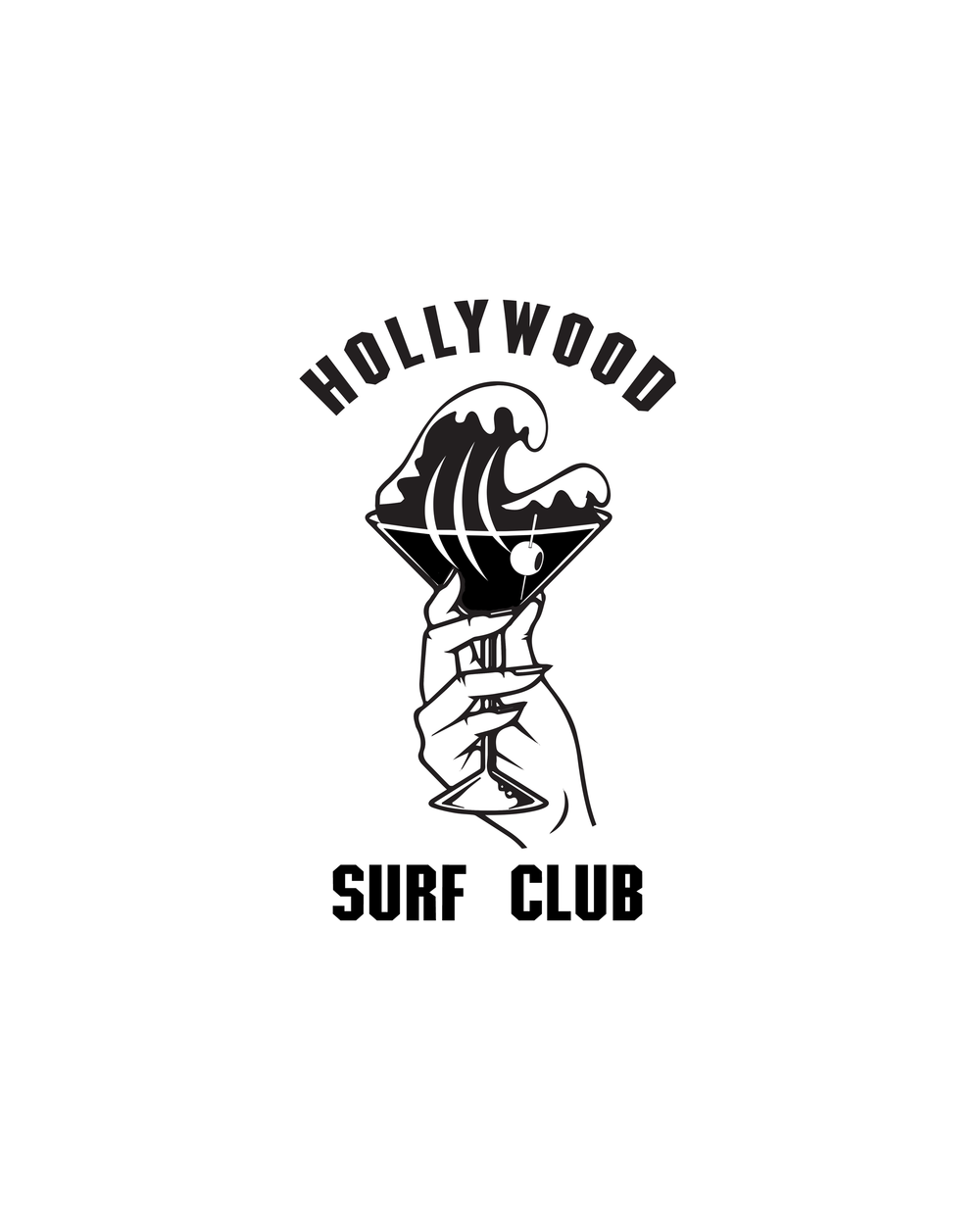 Hollywood_Surf_Club.png