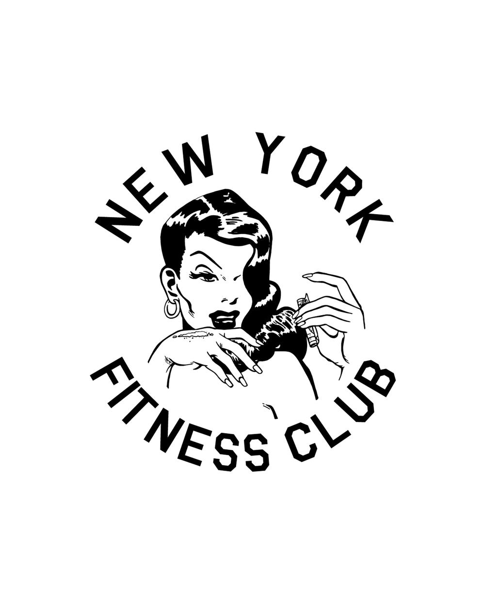 NY_fitness_club.jpg