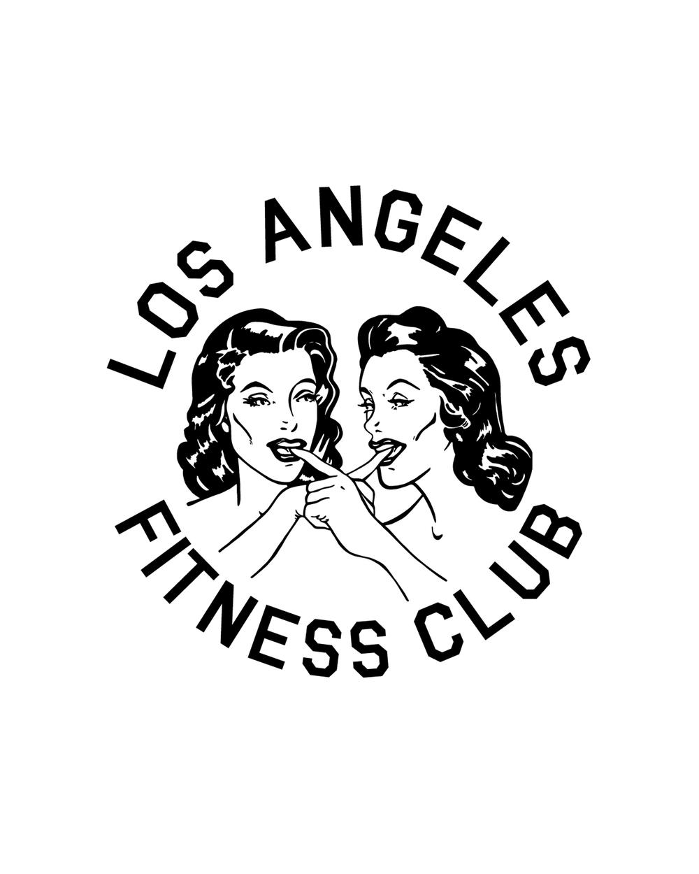 LA_fitness_club.jpg